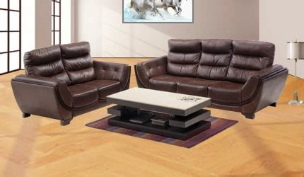 buy home furniture wooden furniture  india decor