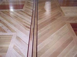 Difference between laminate and wood flooring laminate for What is the difference between laminate and engineered flooring