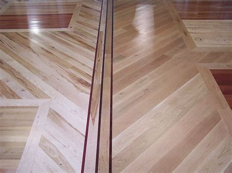 Difference Between Laminate and Wood Flooring   Laminate