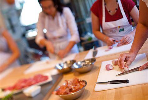 cours de cuisine 44 apprendre la cuisine en prenant des cours
