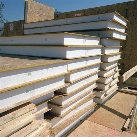 spray foam interior walls   install rigid insulation  studs insulate wall  removing  drywall bat board anchors interior