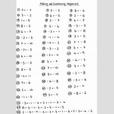 Ks3 Adding And Subtracting Negative Numbers By Wendysinghal  Teaching Resources Tes