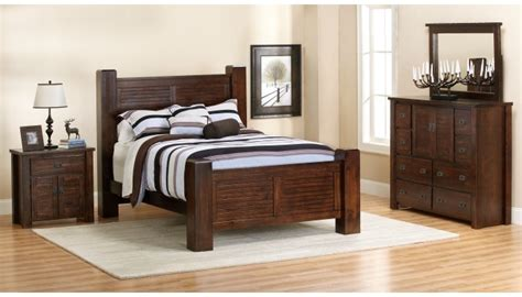 Slumberland Bedroom Sets by Pin By Parks On Home