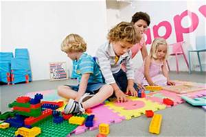 What can we learn from children's play? Using authentic ...