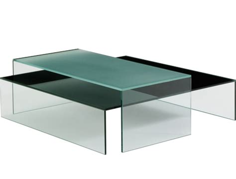 unique bathroom lighting ideas pool glass coffee table by bensen