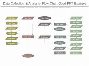 81630411 Style Hierarchy Flowchart 5 Piece Powerpoint