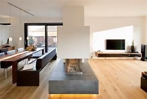 Moderne Vasen Von Designer : best raumteiler wohnzimmer modern contemporary ~ Bigdaddyawards.com Haus und Dekorationen