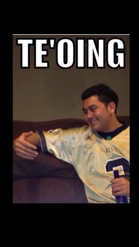 Manti Te O Meme - the 2013 year in review