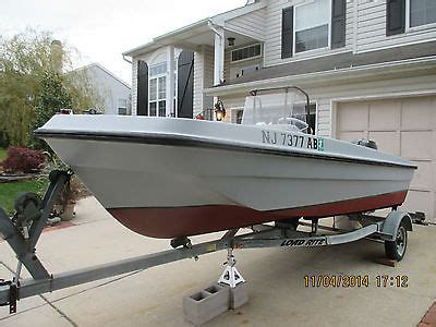 Outboard Motors For Sale New Jersey by Mako Boats For Sale In Wildwood New Jersey