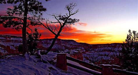 capa  facebook  por  sol em montanha coberta