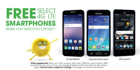 places that buy phones me cricket wireless authorized retailer coupons me in