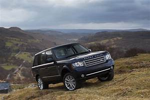 Beautiful Range Rover Wallpaper Full HD Pictures