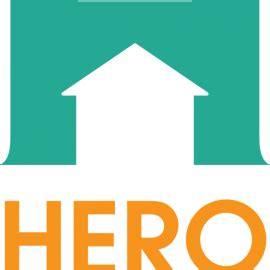 hero inspections environmental home improvement