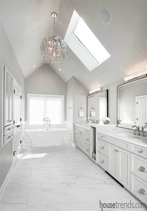 all white bathroom ideas resources for your bathroom 10082