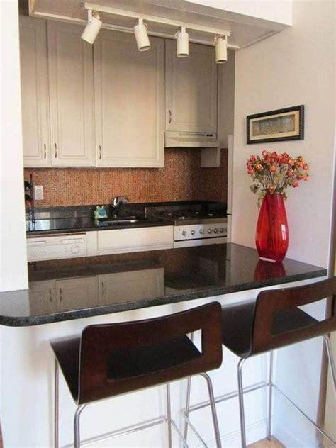 bar in kitchen ideas kitchen bar ideas small kitchens kitchen decor design ideas