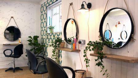 interior design masters netflix contestants