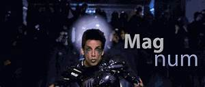 Zoolander GIFs - Find & Share on GIPHY