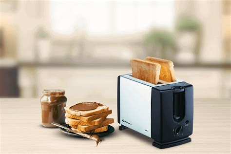 toaster pops pop up toasters best pop up toasters in india