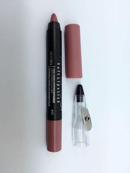 Kissproof Matte Lipstick menow cosmetics p13016 makeup matte kissproof lipstick
