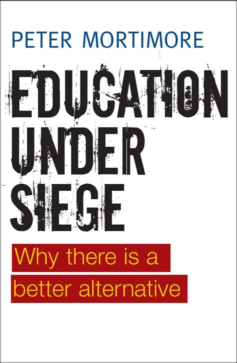 optical center siege book review education siege why there is a better