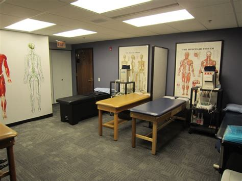 loop chiropractor chicago chiropractic sports injury
