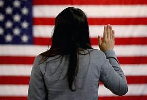 Income won't affect U.S. Citizenship application: Wernick ...