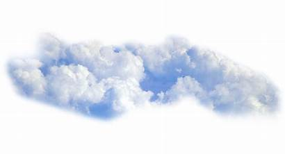 Cloud Transparent Clipart Fog Sky Clouds Translucent