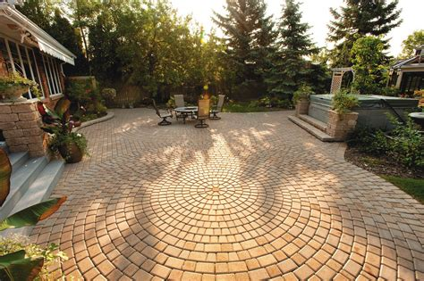 how much does it cost to install a attic fan how much does it cost to install paver stones 5 key