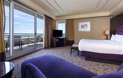 Showboat Atlantic City Pool by Showboat Atlantic City Hotel Now Open Hotel On