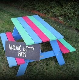 34 best images about picnic tables on