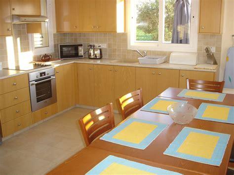 mesa de cocina  comer imagenes  fotos