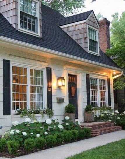front door trim cape   ideas cottage house exterior house designs exterior house