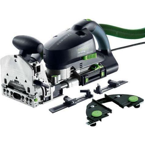 festool domino tools ebay