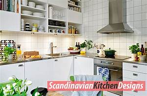 Colorful-Scandinavian-kitchen-ideas jpg