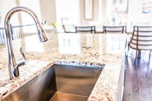 kitchen drain cleaning clogged sink garbage disposal