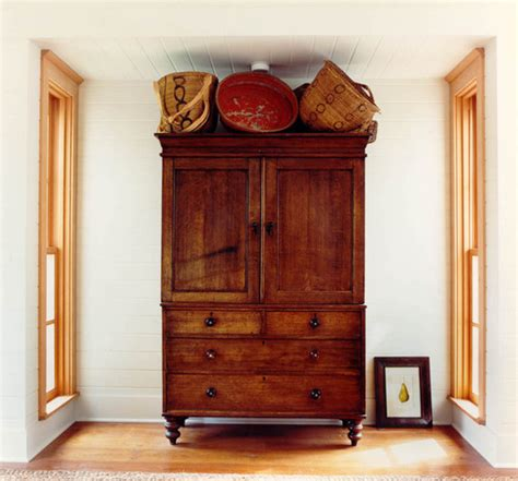Armoire Definition by Old World Elegance In Your Coastal Home The Armoire