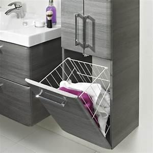 Kleiner Waschtisch Mit Unterschrank : badschr nke schrank mit w schekippe g nstig kaufen m bel universum ~ Bigdaddyawards.com Haus und Dekorationen