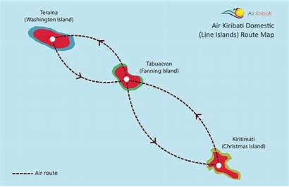 Island Line Route Map Routes Bookings