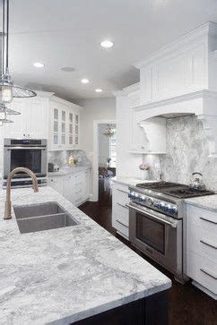 kitchen accessories for white quartzite design ideas pictures remodel and 4960