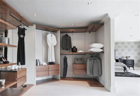 Dressing Room : Fabulous Dressing Room Design And Decor Ideas-style
