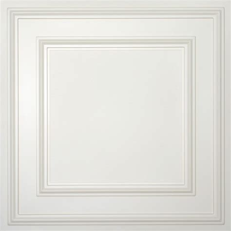 2x2 Ceiling Tiles Canada by Home Ceilings And White Ceiling On
