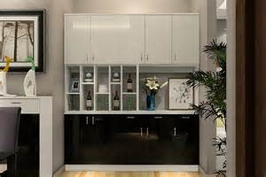 dining room cabinet ideas ideas for cabinet in dining room new home