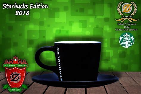תוכל ליצור קשר עם החברה במס'. #Starbucks #Corporation # American #Coffee #Company #Coffeehouse #Cafe #Espresso CaffeLatte # ...