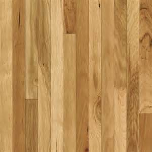 scraped engineered hardwood floors wood floors