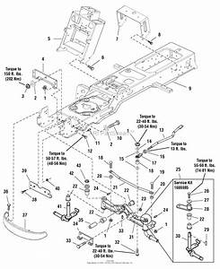 ford yt 16 lawn tractor wiring diagram ford auto wiring With ford tractor parts gt ford tractor electrical and ignition parts gt ford