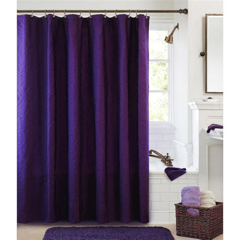 navy blue curtains target navy blue and white shower curtain target curtain
