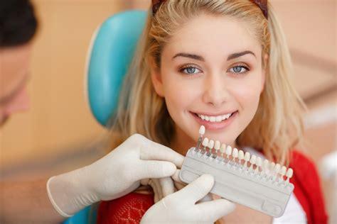 le blanchiment dentaire centre dentaire beauport
