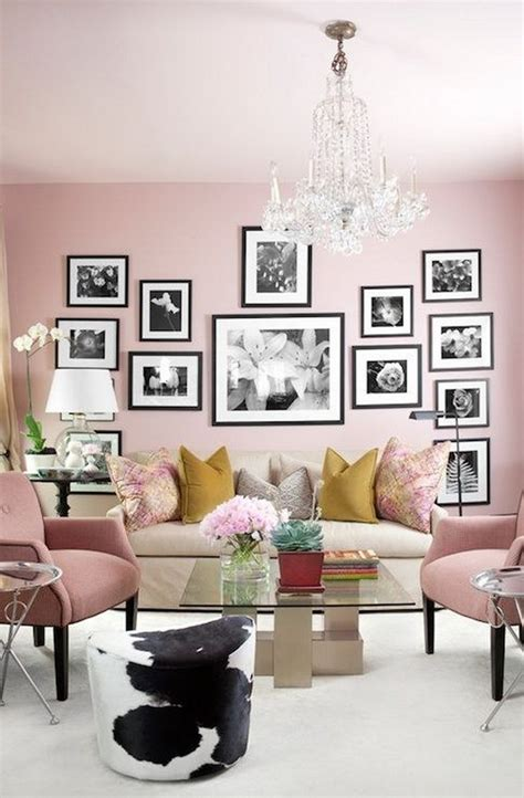 pretty colors for rooms pretty living room colors for inspiration hative