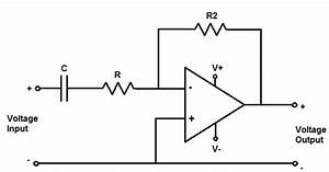 Inductor Capacitor Filter Calculator