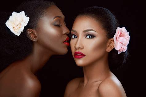 adella touch  beauty photoshoot  makeup artist